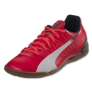 Puma evoSpeed 5.3 IT Junior