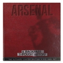 Arsenal A Backpass Through History