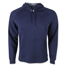 UA Every Team's Armour Hoody (Navy)
