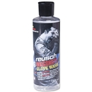 reusch ReInvigorate Glove Wash