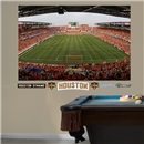 Houston Dynamo Stadium Mural Fathead Wall Decal