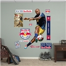 New York Red Bulls Henry Fathead Wall Decal