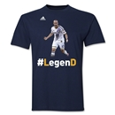 LA Galaxy Donovan Legend T-Shirt