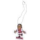Arsenal Alexis Sanchez Air Freshener
