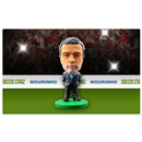 Real Madrid 12/13 Mourinho Figurine