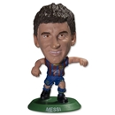 Barcelona 14/15 Messi Mini Figurine