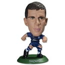 Chelsea 14/15 Hazard Mini Figurine