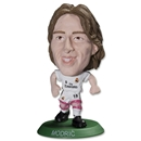 Real Madrid Modric Mini Figurine