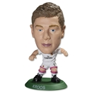 Real Madrid Kroos Mini Figurine