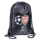 Arsenal UCL Sackpack