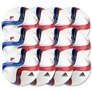 adidas Nativo Top Replique Ball 12 Pack