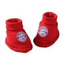 Bayern Munich Baby Shoes