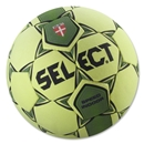 Select Indoor Speed 2013 Ball