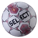 Select Goalie Reflex 2013 Ball