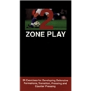 Zone Play-Part 2 20 Exercises DVD