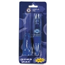 Chelsea Light-up Pen