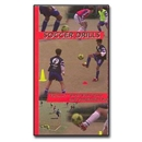 Soccer Drills Part 2 Video