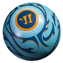 Warrior Skreamer Clone Ball