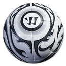 Warrior Skreamer Titan Ball