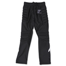 Sells Excel Goalkeeper Pants (Black)