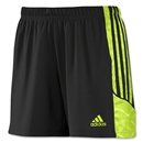 adidas Women's Speedtrick Short (Black)