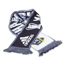 LA Galaxy MLS Cup 2014 Winner Scarf