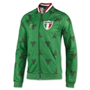 Mexico Originals Retro Track Top