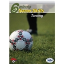 6 Min Skills DVD-Turning
