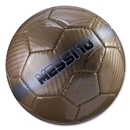 Baden Messi Mini Soccer Ball