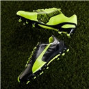 PUMA evoSpeed 1.3 MR