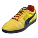 PUMA Arsenal FC Paulista Novo Leisure Shoe