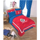 Chivas Comforter Set (Twin)