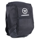Warrior Team Large Back Pack (Black)