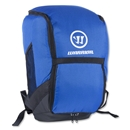 Warrior Team Large Back Pack (Royal)