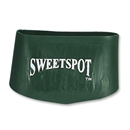 Sweet Spots (Dark Green)