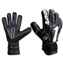 Rinat Uno Premier Goalkeeper Gloves