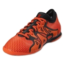 adidas X 15+ Primeknit CT (Bold Orange/Black)