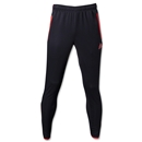 adidas Speedkick Tiro Pant (Blk/Red)
