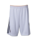 Real Madrid 13/14 Youth Home Soccer Short
