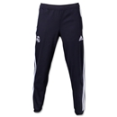 Real Madrid Sweat Pant
