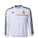 Real Madrid Youth Sweatshirt