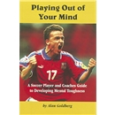 Playing Out of your Mind Soccer Book