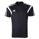 adidas Condivo 14 Training T-Shirt (Black)