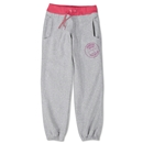 PUMA Lifestyle Women's Pants (Gray)