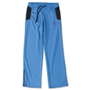 PUMA Statment Women's Pants (Aqua)