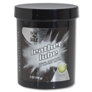 Sof Sole Leather Lube