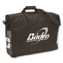 Baden Game Day Ball Bag