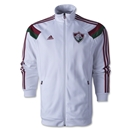 Fluminense Anthem Track Top