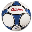 Baden Futsal Training Soccer Ball