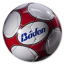 Baden Futsal Match Soccer Ball